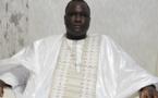 Condoléances: Dethie Fall rend hommage aux khalifes généraux de Thieneba et des layénnes