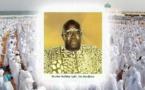 Portrait : Mamadou Makhtar Laye, 6e Khalif des Layènes et ingénieur en informatique