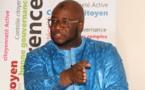 Nécrologie: Birahime Seck du Forum civil a perdu son père