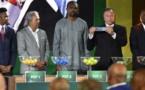 Règles, chapeaux, projections : Tout savoir sur le tirage au sort de la CAN-2021