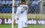 Mbappé va demander au PSG de négocier avec le Real Madrid