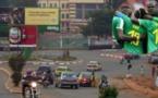 Le Sénégal sera logé à Bafoussam à 300 km de Yaoundé