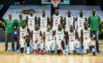 Afro basket 2021, la liste des 12 Lions retenus par Boniface Ndong