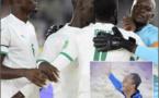 Coupe du monde Beach Soccer : Sénégal - Japon en demi-finale, ce samedi (16h30 GMT)