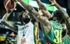 Afrobasket 2021 : Boniface Ndong félicite les Lions et alerte…