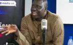 [Vidéo] L'Air Du Temps : Alassane Samba Diop reçoit Moustapha Diakhaté et Ciré Sy
