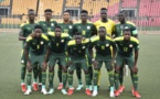 Éliminatoires Coupe du monde 2022 : Le Sénégal enchaîne péniblement contre le Congo battu 3-1, et reprend la tête du groupe H...