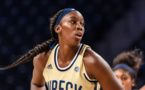 Afrobasket 2021: AND sélectionnée puis recalée, à quoi joue Moustapha Gaye?