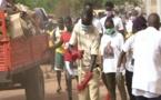 72H du Mouvement Kolda Debout à Saré Moussa : Au menu, remblayage, remise de financements, meeting…