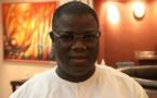Abdoulaye Baldé, maire de Ziguinchor: «la majorité gagnera les Locales si.»