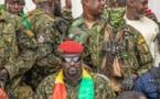 Guinée : ce que Mamady Doumbouya pensait de l'attitude des Français trop « hautains » à son goût.