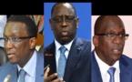 Mairie de Dakar : Piques et répliques entre Amadou Bâ et Diouf Sarr par jeunes interposés