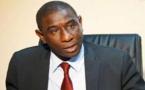 Mamadou Talla, ministre de l'Education : « L'Ecole sénégalaise que nous voulons… »