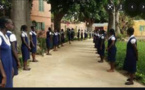 Pour faux acte d'état civil /Une élève recalée de la liste de l'école Mariama Ba: La mairie de Grand Dakar accusée