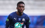 Lazio - OM : Bamba Dieng victime d'insultes racistes ?