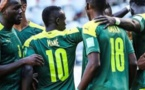 Classement FIFA : Le Sénégal reste leader