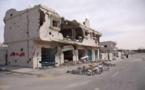 Syndrome du Joola: 1446 bâtiments vont s'effondrer au Sénégal si on ne...