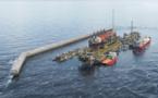 Mutations du marché du gaz et implications pour le Sénégal (GPSOG)