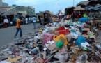 Rentabilisation des déchets: Plus de 206 milliards FCfa investis