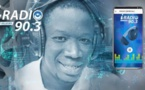 Revue de Presse du 21 Octobre 2021 avec Baba Ndiaye