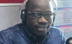 Revue de Presse du 21 Octobre 2021 avec Mouhamed Ndiaye