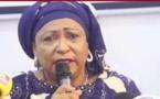 Dakar / Yewwi Askan Wi : Pas de consensus chez les candidats, Wardini la grande absente (document)