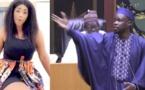 Différend avec Ousmane Sonko: Adji Sarr veut un procès fast track et promet des...
