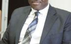 Rencontre avec Macky Sall: ABC précise