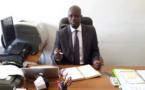 ENTRETIEN AVEC… OUSMANE SONKO, PRESIDENT DU PASTEF  «Macky Sall sera devant la Crei à la fin de son mandat»