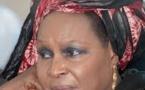 Entrepôt d' Aïda Ndiongue: l'inventaire du matériel de Jaxaay confié à la gendarmerie