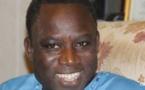 Thione Seck : « ç'aurait été pire si j'étais mort et enterré à Touba »
