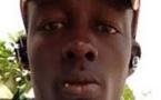 Me Sidiki Kaba annonce le rapatriement de Boy Djinné