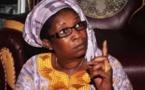 Injures publiques contre Aziz Ndiaye : Selbé Ndom condamnée