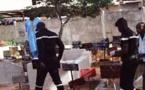 Profanation du cimetière à Pikine : Le conservateur municipal et deux complices arrêtés
