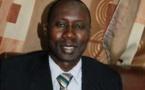 "Samba Ndiaye : ""Le MDIS se conforme au Conseil constitutionnel et vote Oui"""