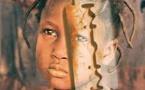 SANTE-Sédhiou : 94% des filles sont victimes de mutilations génitales (EDS)