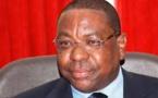 Mankeur Ndiaye  Meurtre de Modou Diagne aux Usa : La réaction de Mankeur Ndiaye