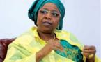 Ebola en Guinée: Le Sénégal renforce son dispositif aux frontières