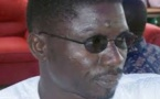 Taïb Socé, malade, son avocat introduit une nouvelle demande de liberté provisoire