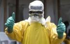 Lutte contre Ebola au Sénégal – Un centre de traitement installé à Fann