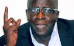 Me Baboucar Cissé, avocat de Bourgi: «L'état de Bourgi est incompatible avec la détention, il peut passer à tout moment de vie à trépas»
