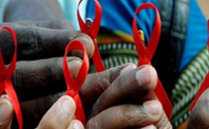 Sida : 22 000 personnes vivent avec le virus au Sénégal