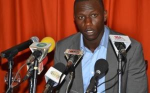 Gorgui Sy Dieng : « Malgré les 34 milliards de Francs Cfa que je gagne , j'ai toujours …»