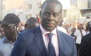 En tournée de parrainage à Kolda, Malick Gakou affirme : « Je demeure convaincu que je battrai Macky en 2019 et rien n'y fera ! »