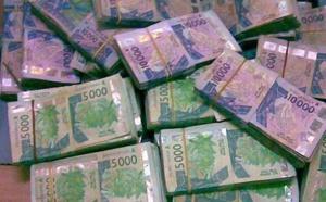Espagne : Un réseau sénégalais de trafic de faux billets démantelé