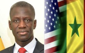Denver / Le Consul général El Hadj Ndao avertit : « S'il s'agit d'un crime raciste... »