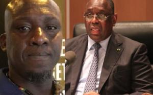 En prison depuis des mois: Assane Diouf sera auditionné en novembre