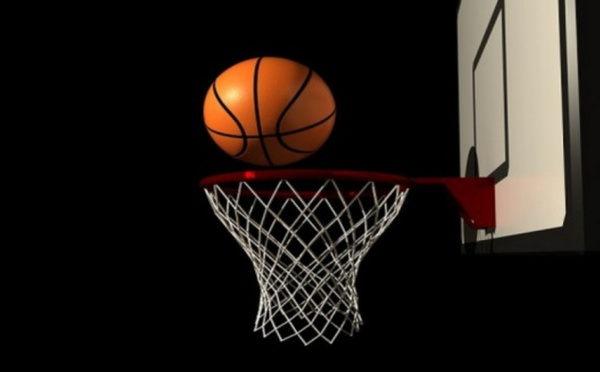 Afrobasket-Tunis : les Lions privés d'entrainement