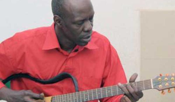 Vidéo : Jimmy Mbaye de retour chez Youssou Ndour?