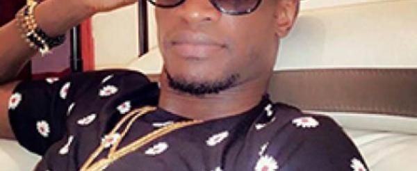 Affaire Ibou Touré : Le footballeur dribble le tribunal